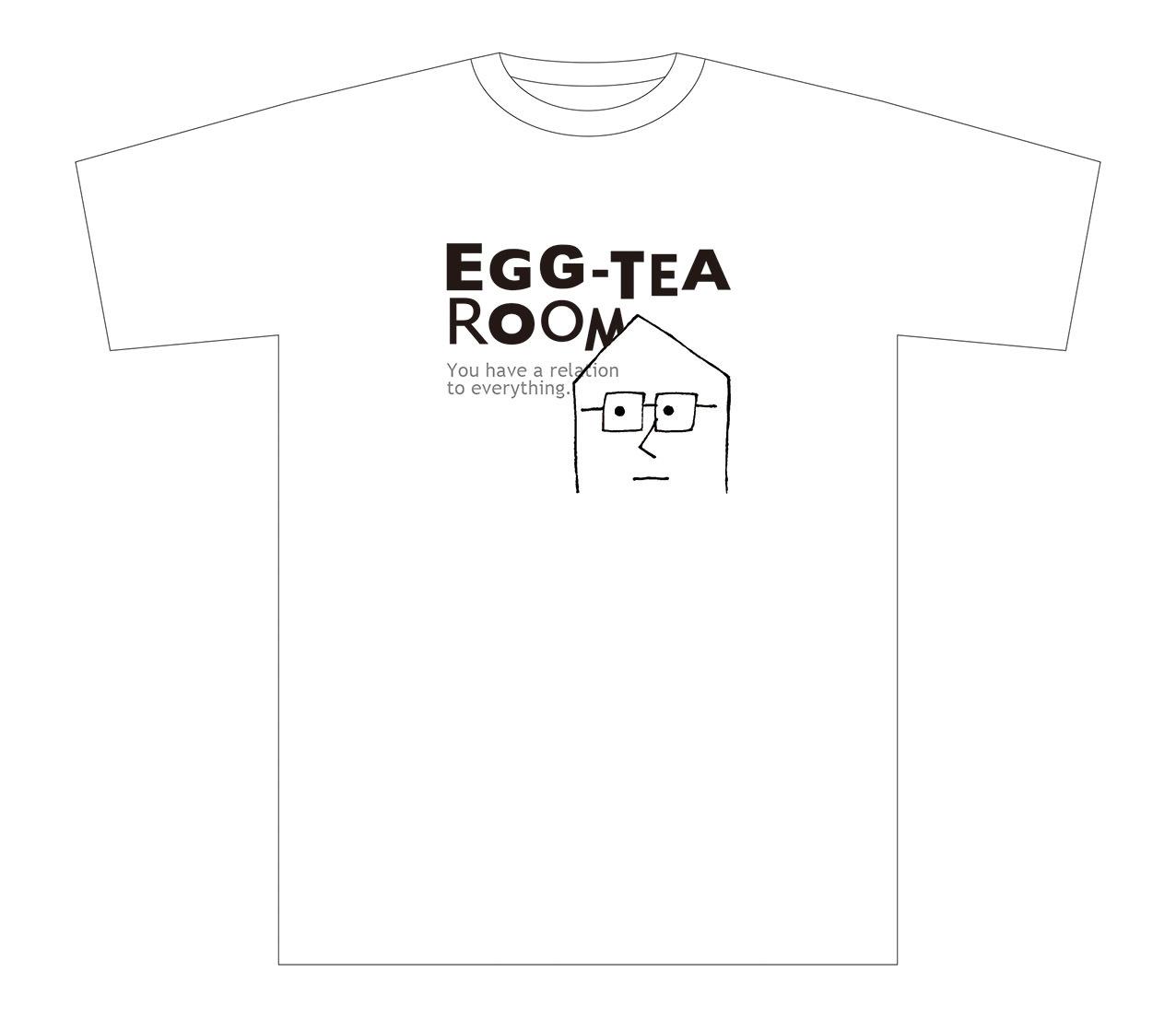 Tシャツ販売始めました:8_a0249132_08504187.jpg