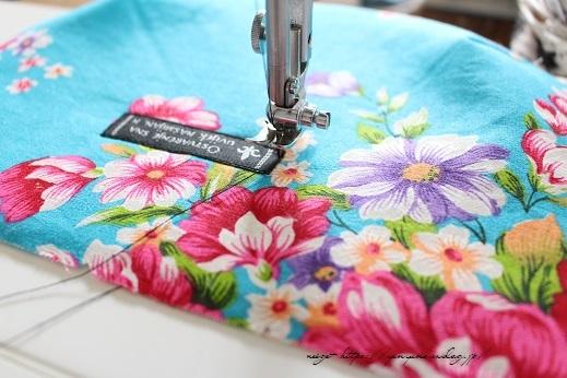 仕上がりがきれいな『アクセントタグ』の縫い付け方(コットンタイム3月号掲載)_f0023333_21412262.jpg