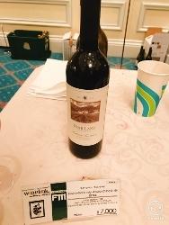 ワインの試飲会_a0059035_14210162.jpg