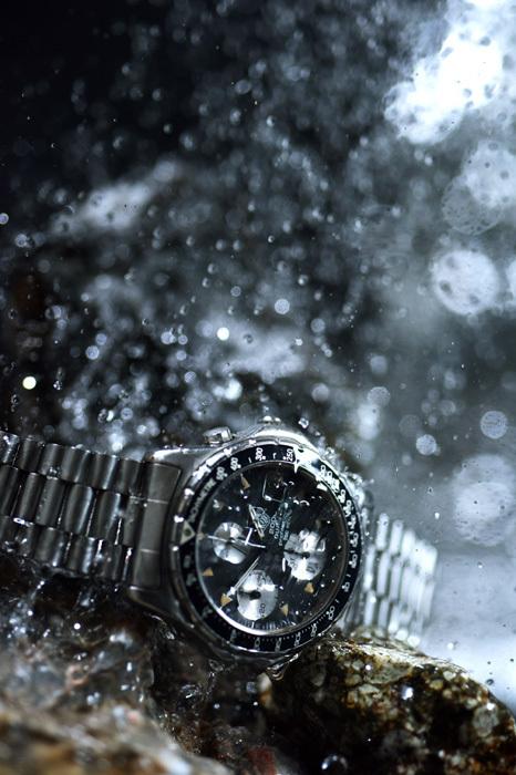 30年前の腕時計_b0175635_17212044.jpg