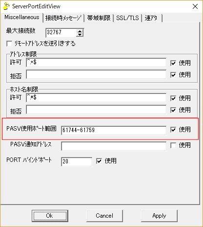 a0080437_22422939.jpg