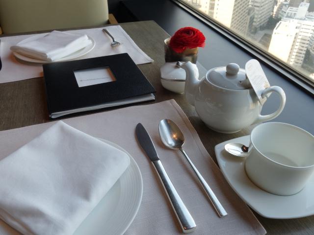ANAインターコンチネンタルホテル東京 (3)_b0405262_10591975.jpg