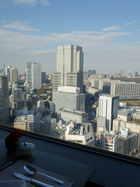 ANAインターコンチネンタルホテル東京 (3)_b0405262_105975.jpg