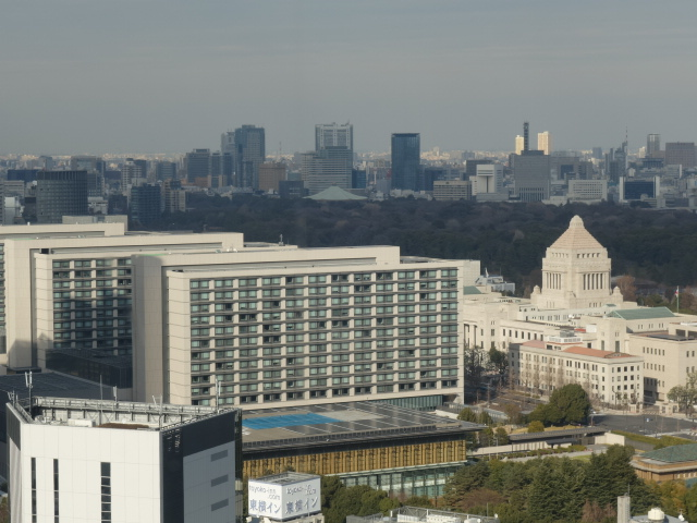 ANAインターコンチネンタルホテル東京 (3)_b0405262_110567.jpg