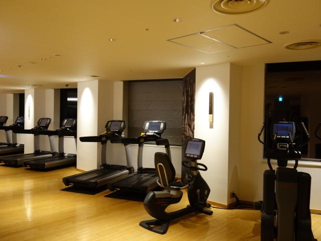 ANAインターコンチネンタルホテル東京 (3)_b0405262_1137093.jpg