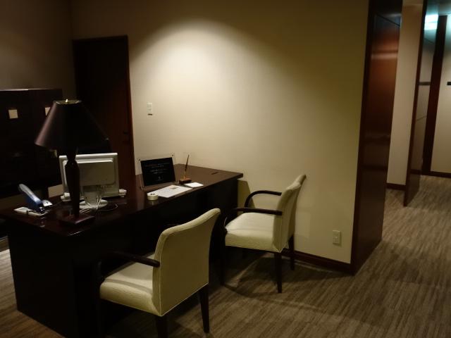ANAインターコンチネンタルホテル東京 (3)_b0405262_1138253.jpg