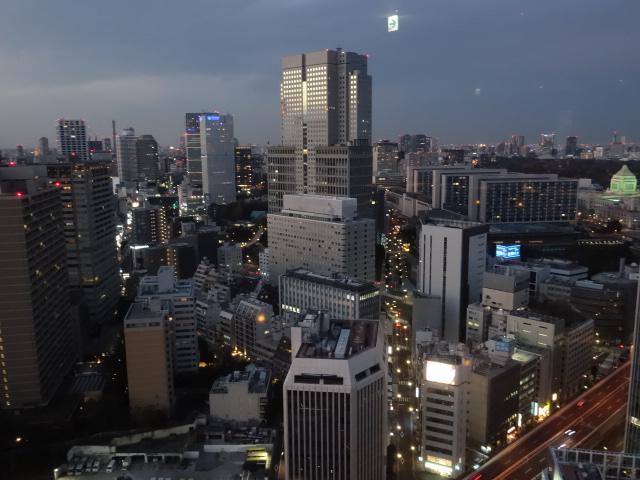 ANAインターコンチネンタルホテル東京 (4)_b0405262_12204954.jpg