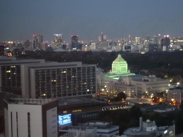 ANAインターコンチネンタルホテル東京 (4)_b0405262_12213873.jpg