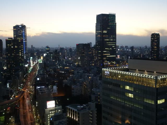 ANAインターコンチネンタルホテル東京 (4)_b0405262_12223527.jpg