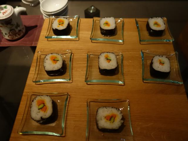 ANAインターコンチネンタルホテル東京 (4)_b0405262_12261913.jpg