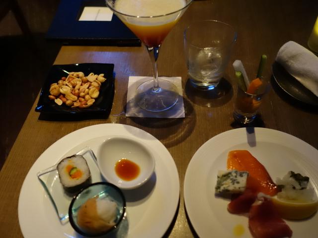 ANAインターコンチネンタルホテル東京 (4)_b0405262_1228578.jpg