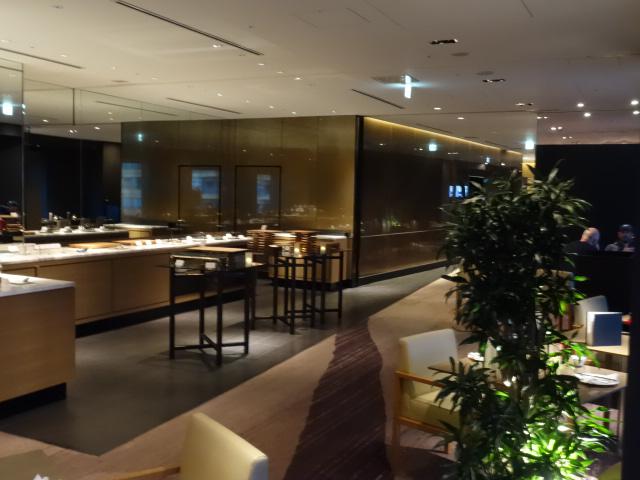ANAインターコンチネンタルホテル東京 (4)_b0405262_1234375.jpg
