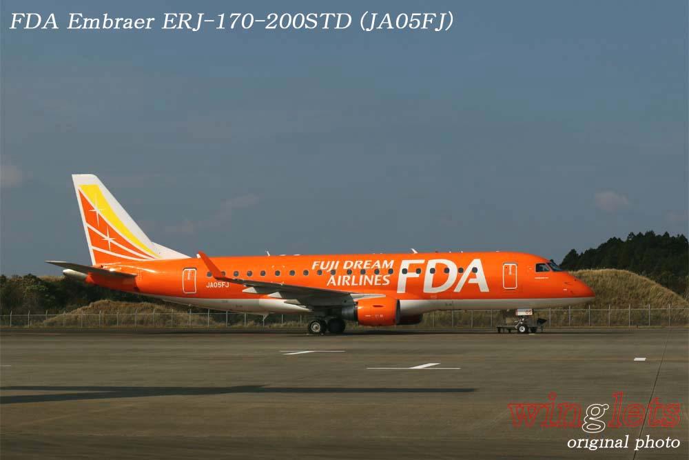 '19年 種子島空港レポート・・・FDA/JA05FJ_f0352866_19404178.jpg