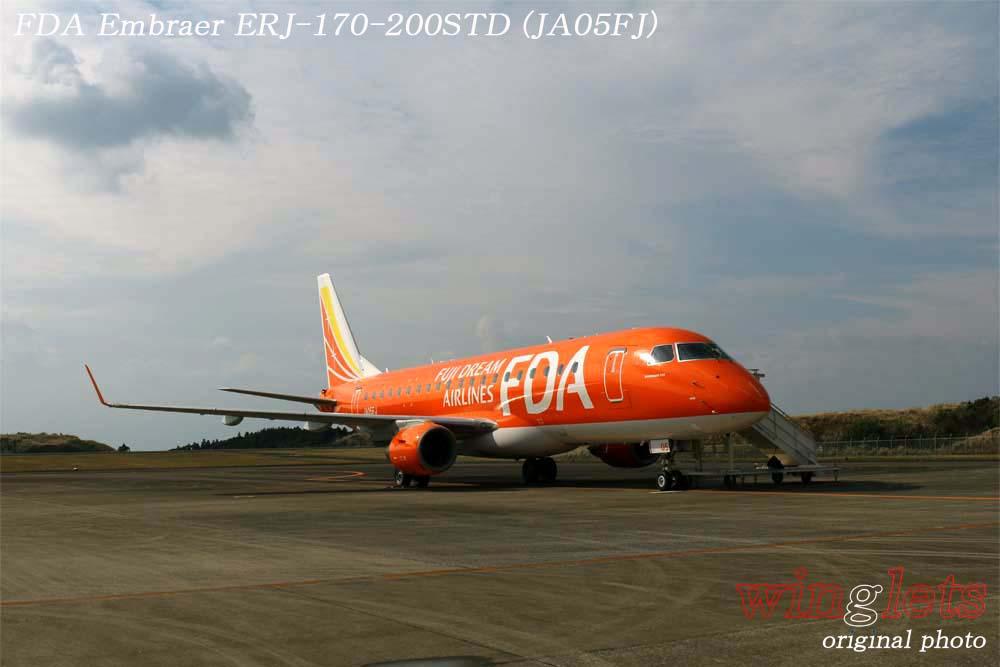 '19年 種子島空港レポート・・・FDA/JA05FJ_f0352866_1940496.jpg