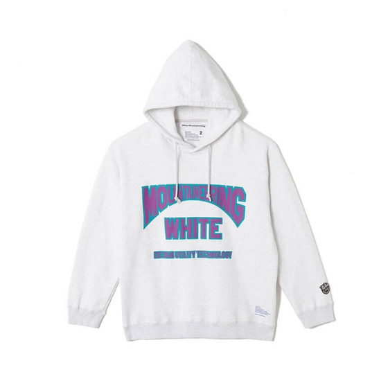 White Mountaineering - Brand Famous Products._f0020773_18353971.jpg