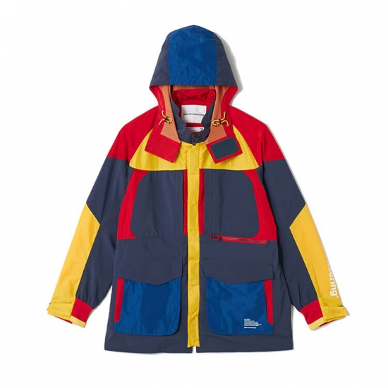 White Mountaineering - Brand Famous Products._f0020773_18354748.jpg