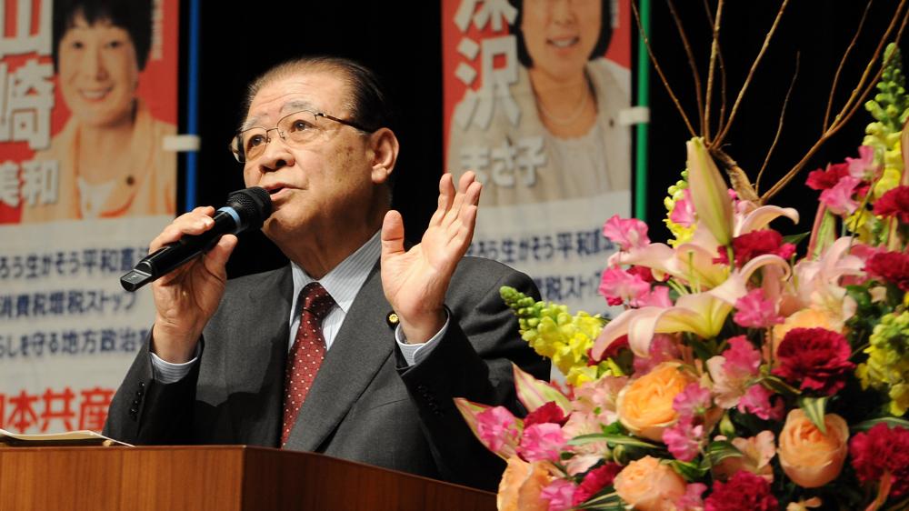 市田忠義副委員長の訴えから(1)_b0190576_23090087.jpg