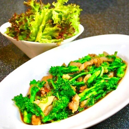 和洋中韓、菜の花づくしのレシピ_a0223786_11022618.jpg