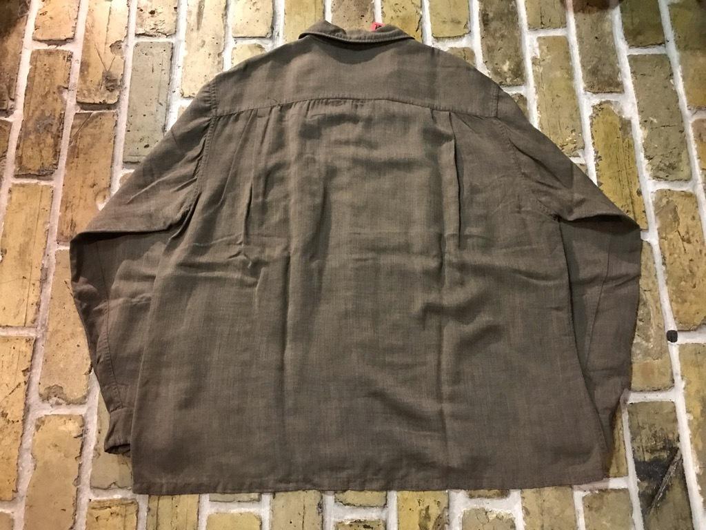 マグネッツ神戸店 デザイン、素材、作りを楽しめるシャツ!_c0078587_14395106.jpg