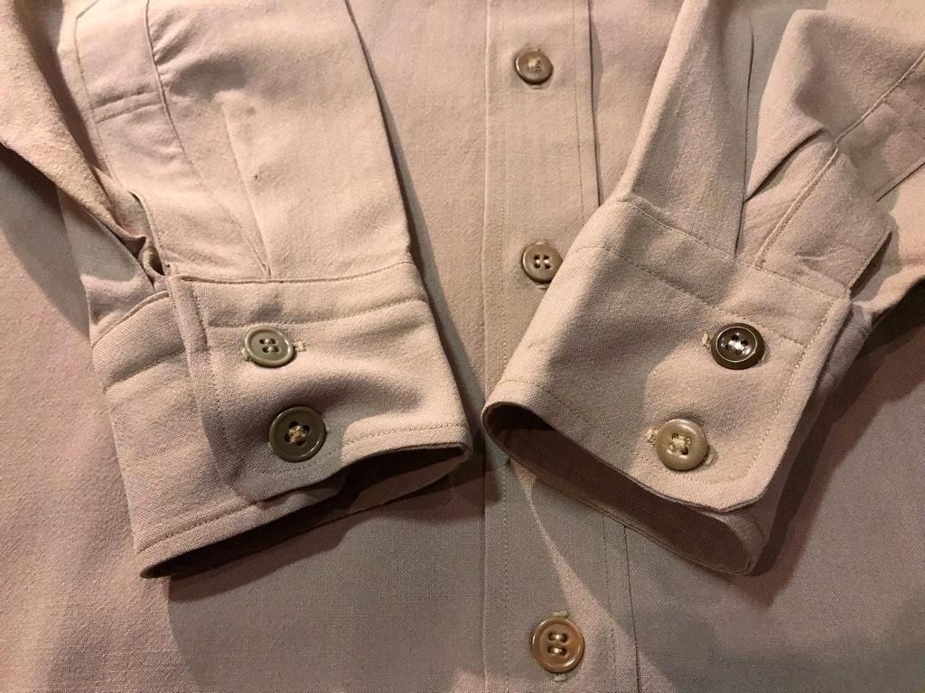 マグネッツ神戸店 デザイン、素材、作りを楽しめるシャツ!_c0078587_14403653.jpg