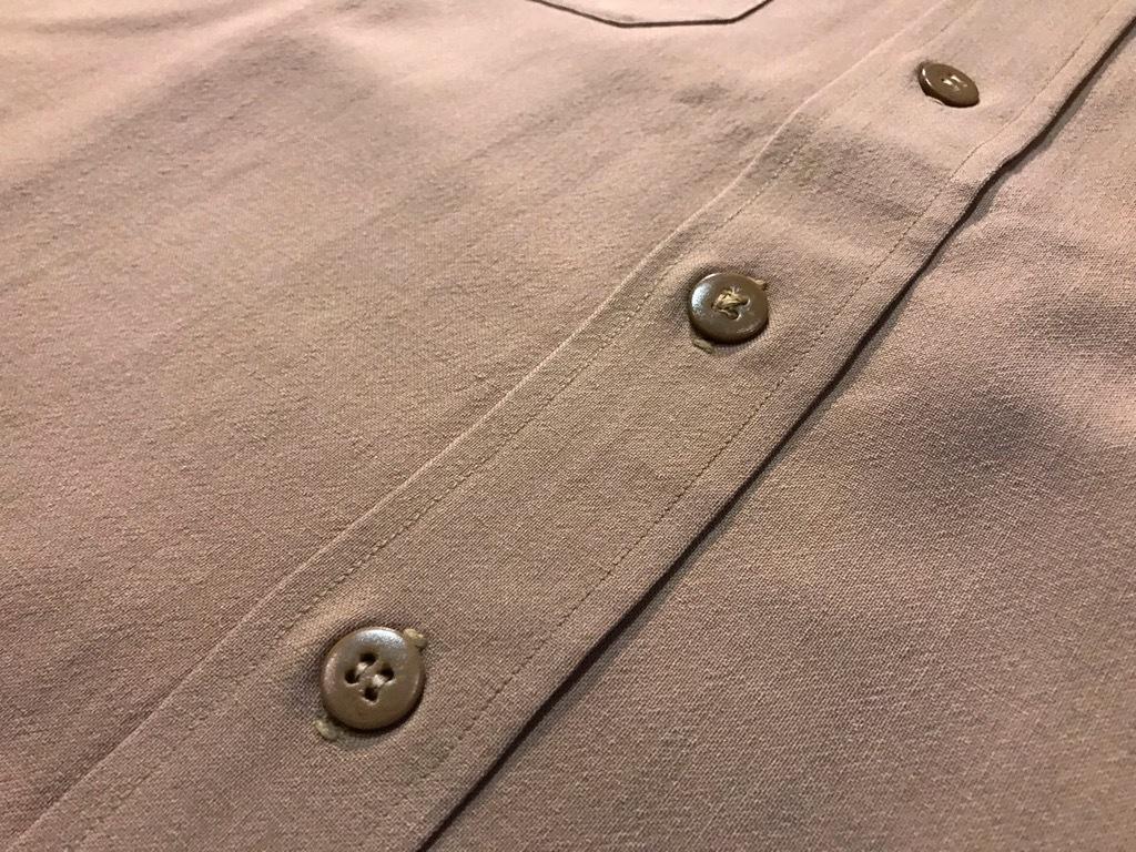 マグネッツ神戸店 デザイン、素材、作りを楽しめるシャツ!_c0078587_14403689.jpg