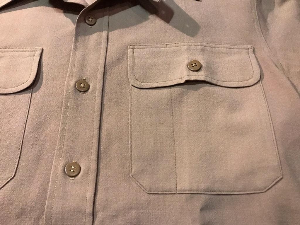 マグネッツ神戸店 デザイン、素材、作りを楽しめるシャツ!_c0078587_14403713.jpg