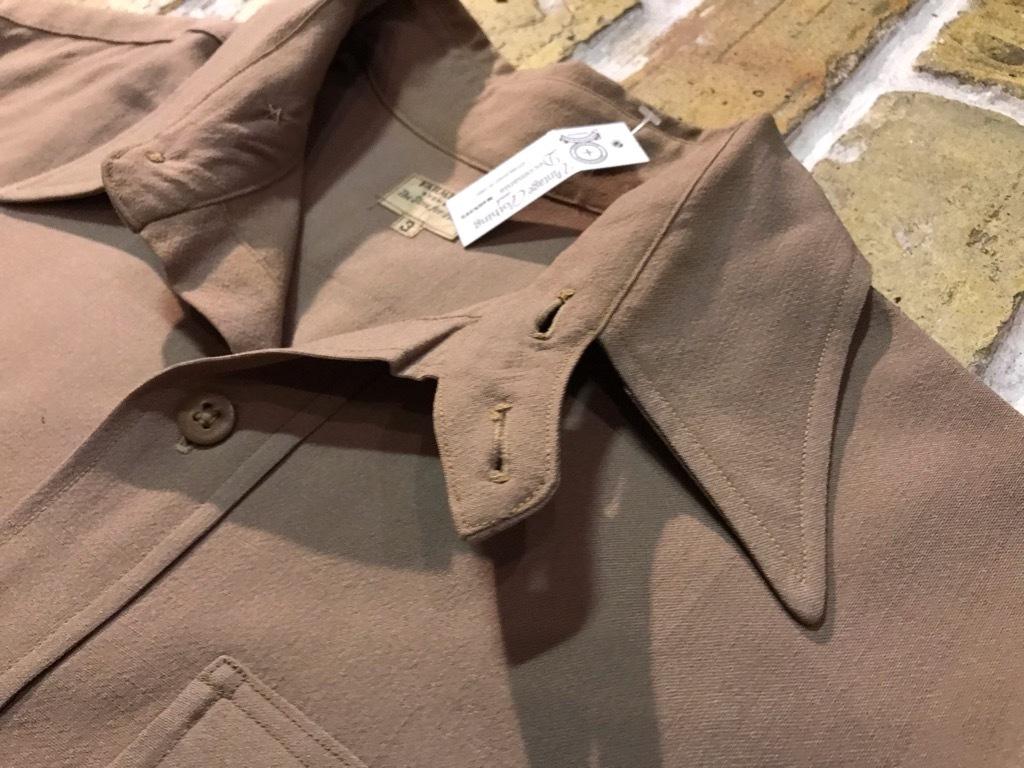 マグネッツ神戸店 デザイン、素材、作りを楽しめるシャツ!_c0078587_14403714.jpg