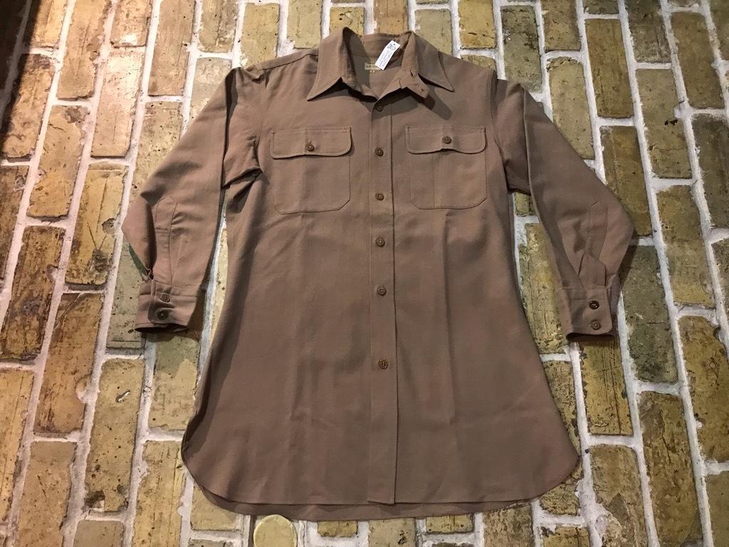 マグネッツ神戸店 デザイン、素材、作りを楽しめるシャツ!_c0078587_14403755.jpg