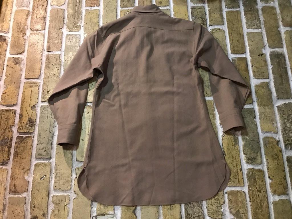 マグネッツ神戸店 デザイン、素材、作りを楽しめるシャツ!_c0078587_14403779.jpg