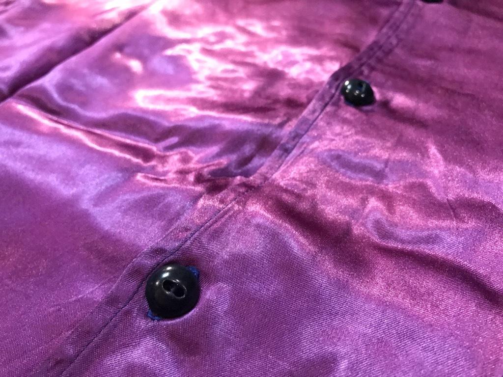 マグネッツ神戸店 デザイン、素材、作りを楽しめるシャツ!_c0078587_14414052.jpg
