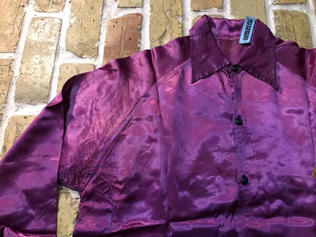 マグネッツ神戸店 デザイン、素材、作りを楽しめるシャツ!_c0078587_14414155.jpg