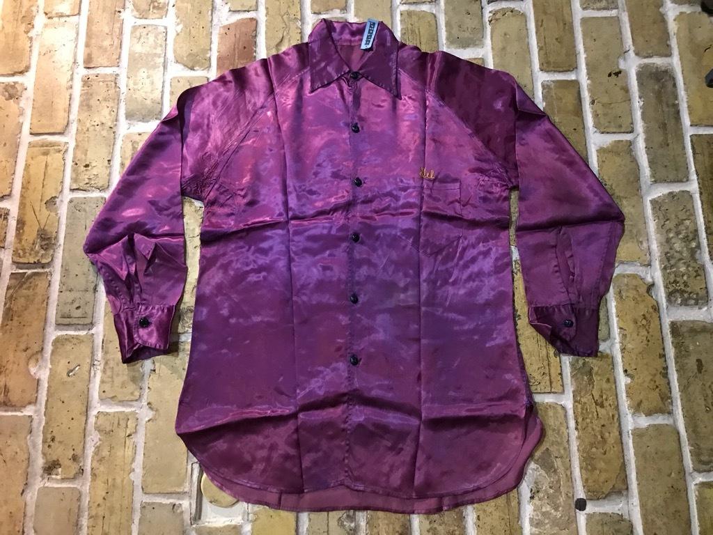 マグネッツ神戸店 デザイン、素材、作りを楽しめるシャツ!_c0078587_14414169.jpg