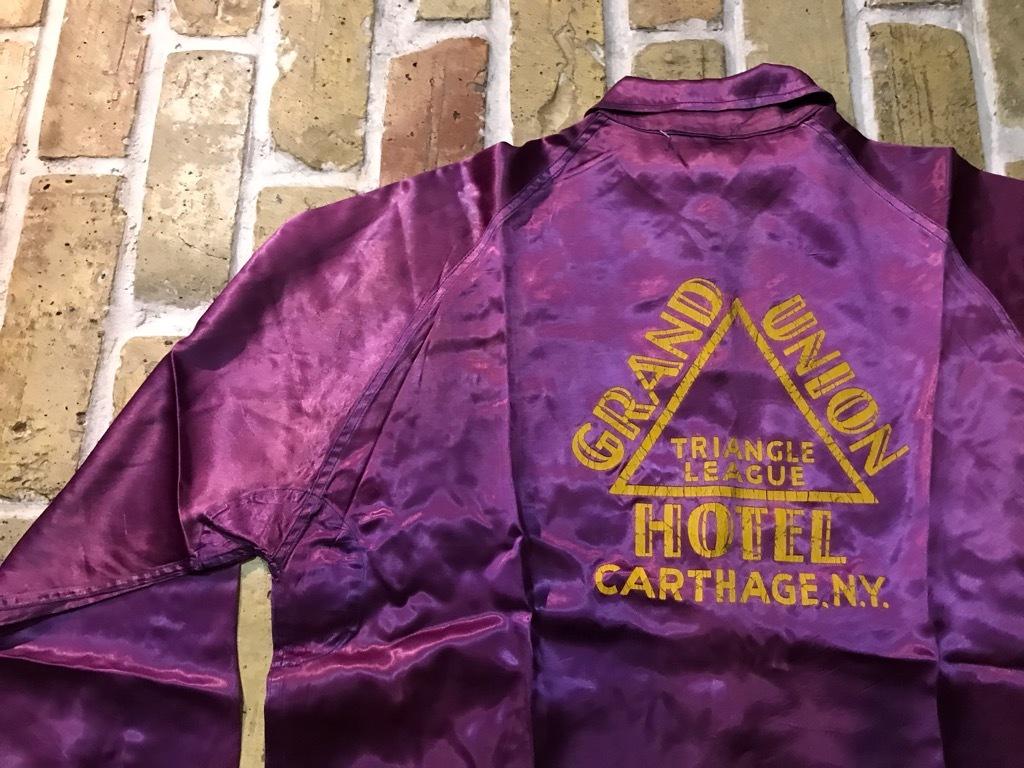 マグネッツ神戸店 デザイン、素材、作りを楽しめるシャツ!_c0078587_14421859.jpg
