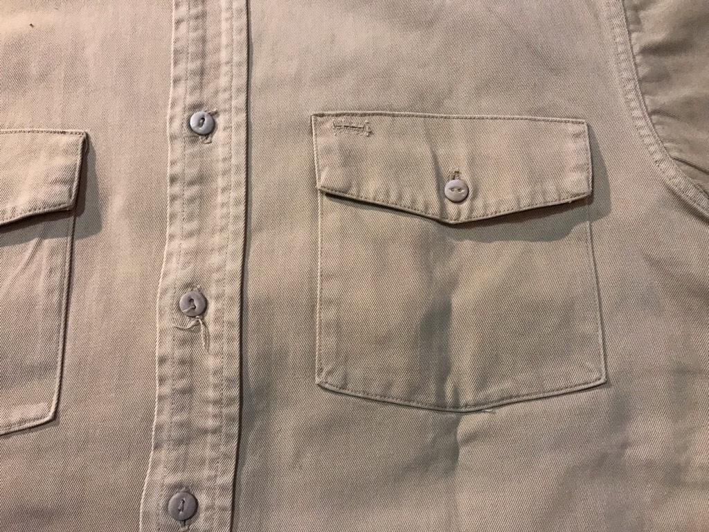 マグネッツ神戸店 デザイン、素材、作りを楽しめるシャツ!_c0078587_14424637.jpg