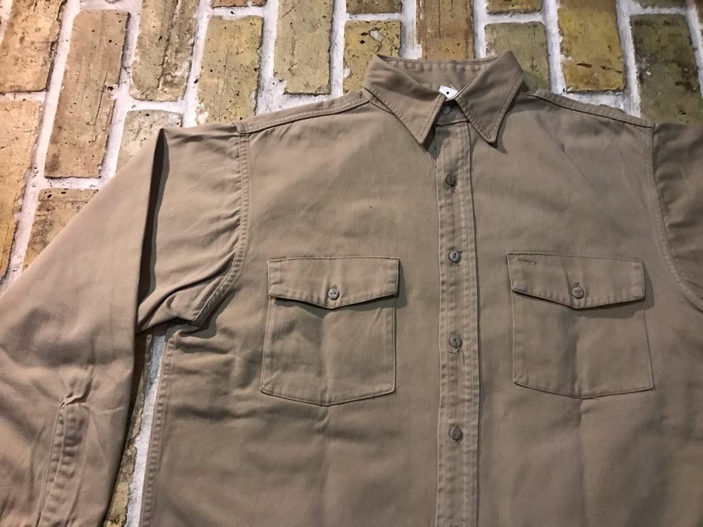 マグネッツ神戸店 デザイン、素材、作りを楽しめるシャツ!_c0078587_14424707.jpg
