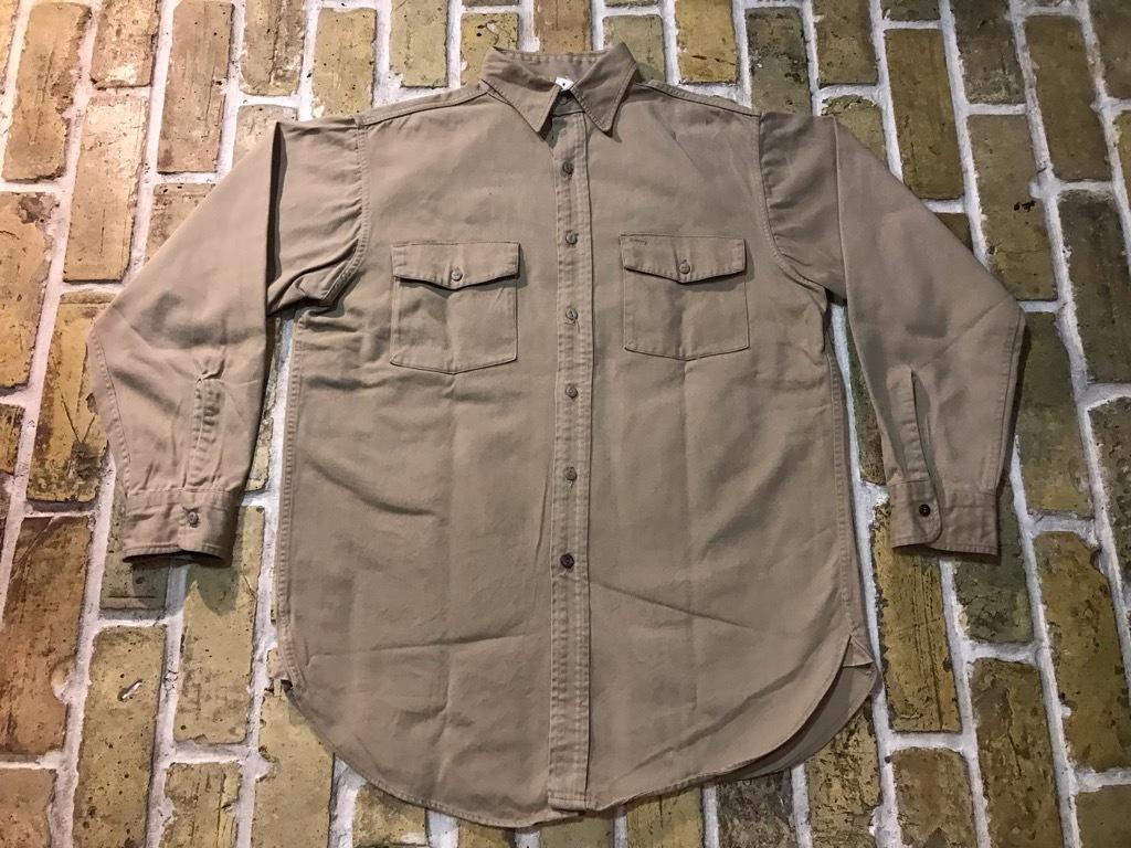 マグネッツ神戸店 デザイン、素材、作りを楽しめるシャツ!_c0078587_14424720.jpg