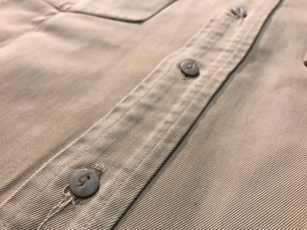 マグネッツ神戸店 デザイン、素材、作りを楽しめるシャツ!_c0078587_14424845.jpg