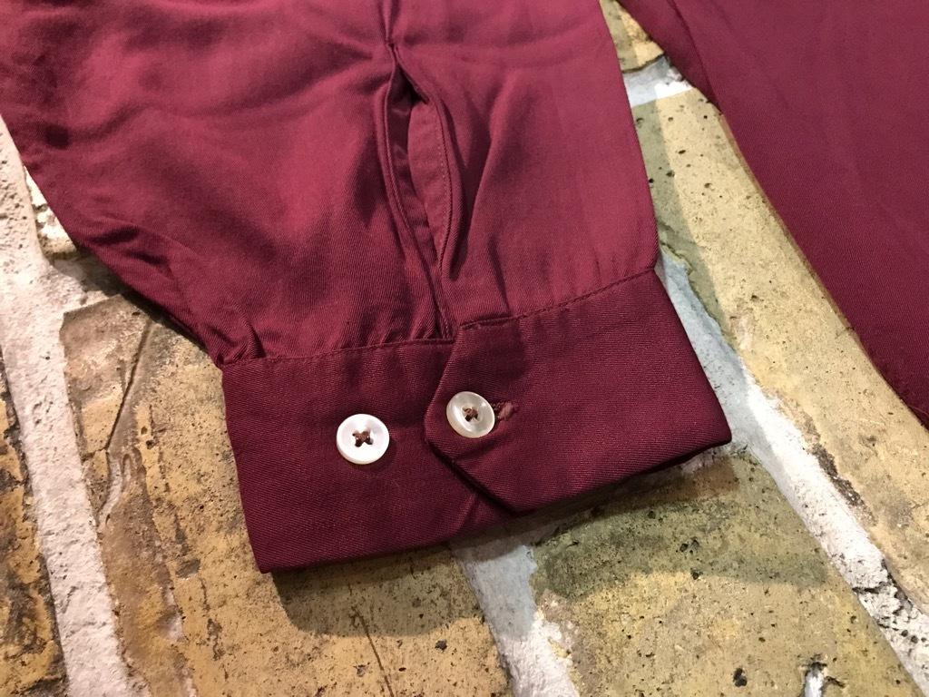 マグネッツ神戸店 デザイン、素材、作りを楽しめるシャツ!_c0078587_14440419.jpg