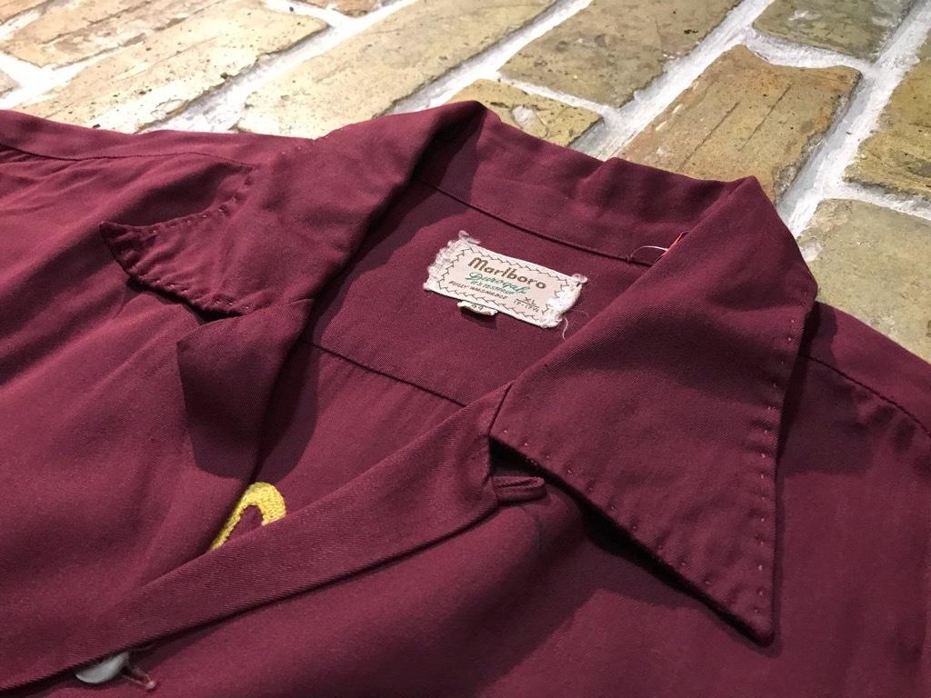 マグネッツ神戸店 デザイン、素材、作りを楽しめるシャツ!_c0078587_14440451.jpg