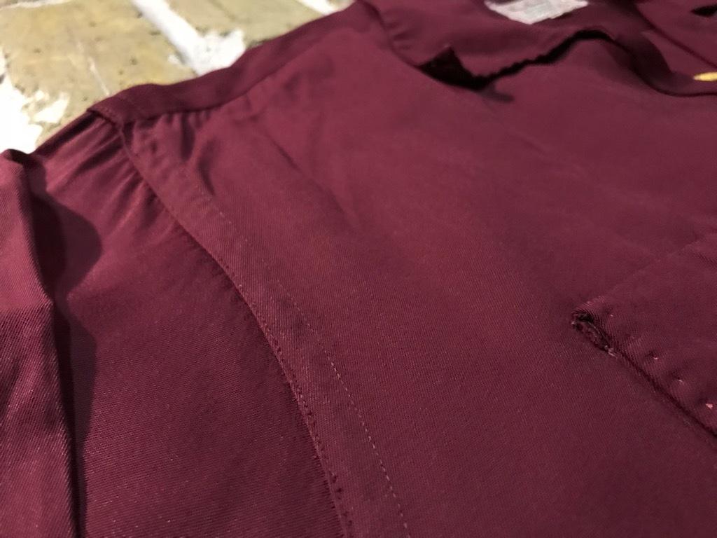 マグネッツ神戸店 デザイン、素材、作りを楽しめるシャツ!_c0078587_14440482.jpg