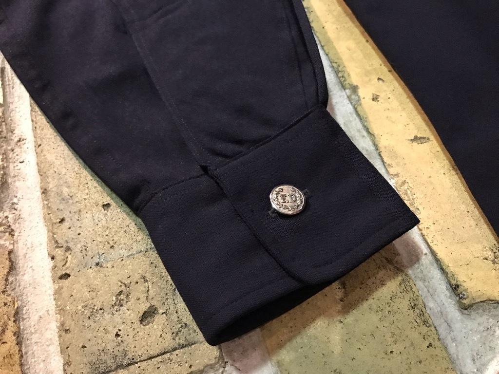 マグネッツ神戸店 デザイン、素材、作りを楽しめるシャツ!_c0078587_14451134.jpg