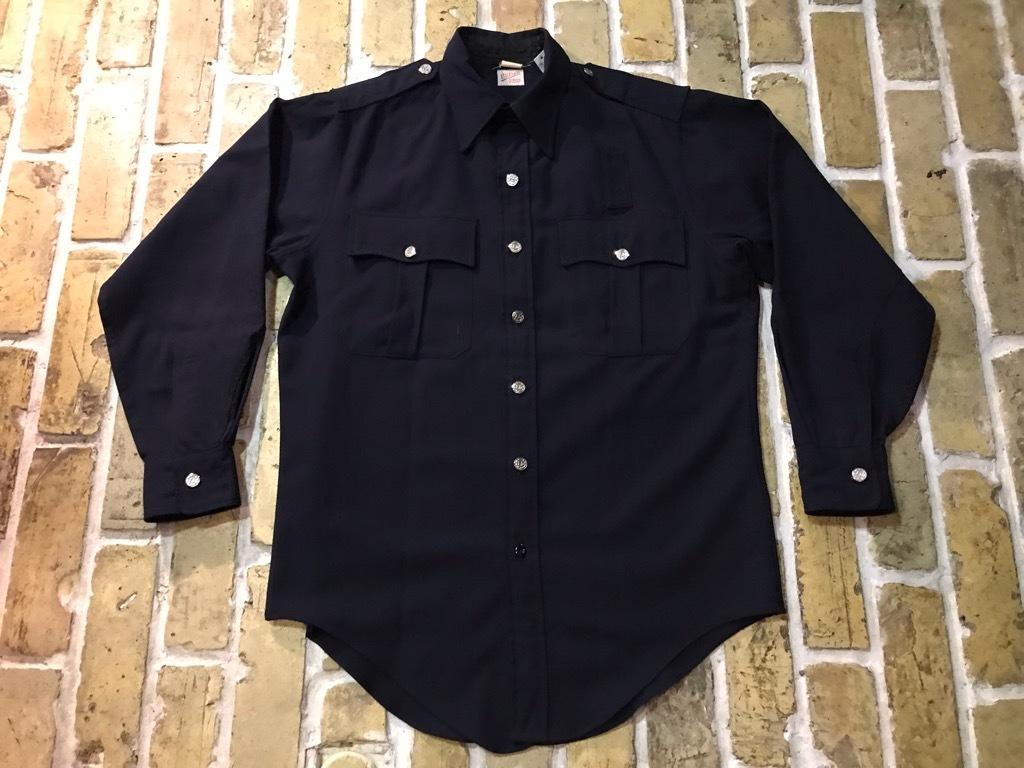 マグネッツ神戸店 デザイン、素材、作りを楽しめるシャツ!_c0078587_14451201.jpg