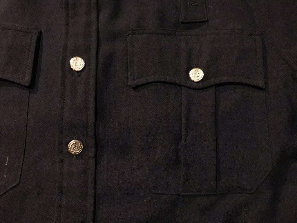 マグネッツ神戸店 デザイン、素材、作りを楽しめるシャツ!_c0078587_14451210.jpg