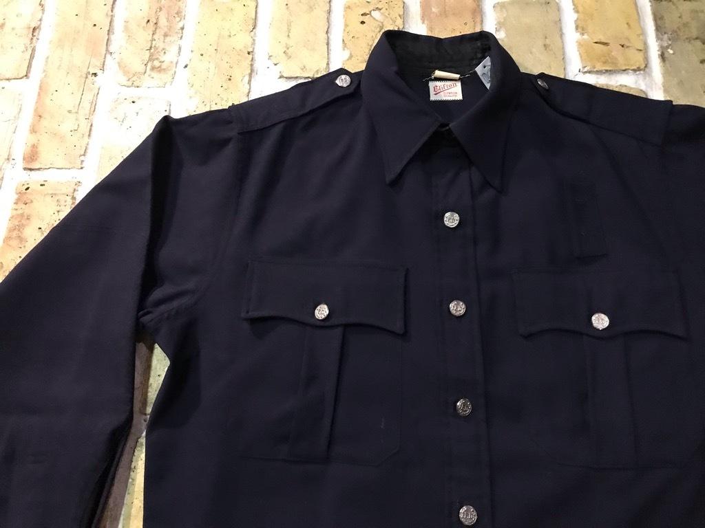 マグネッツ神戸店 デザイン、素材、作りを楽しめるシャツ!_c0078587_14451232.jpg