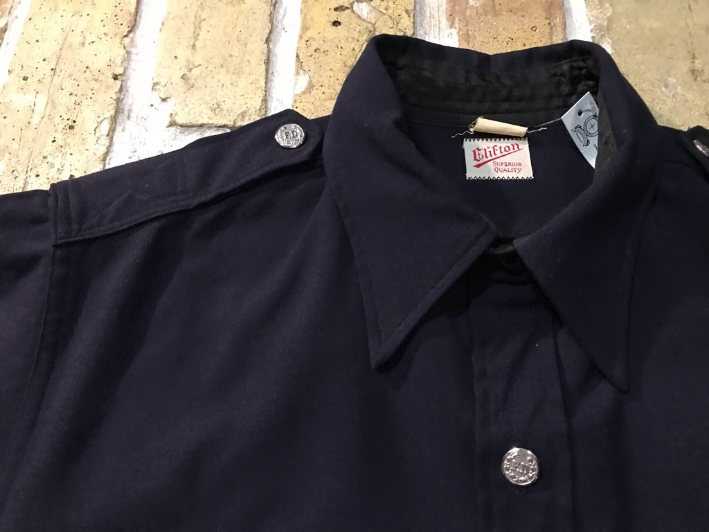 マグネッツ神戸店 デザイン、素材、作りを楽しめるシャツ!_c0078587_14451289.jpg