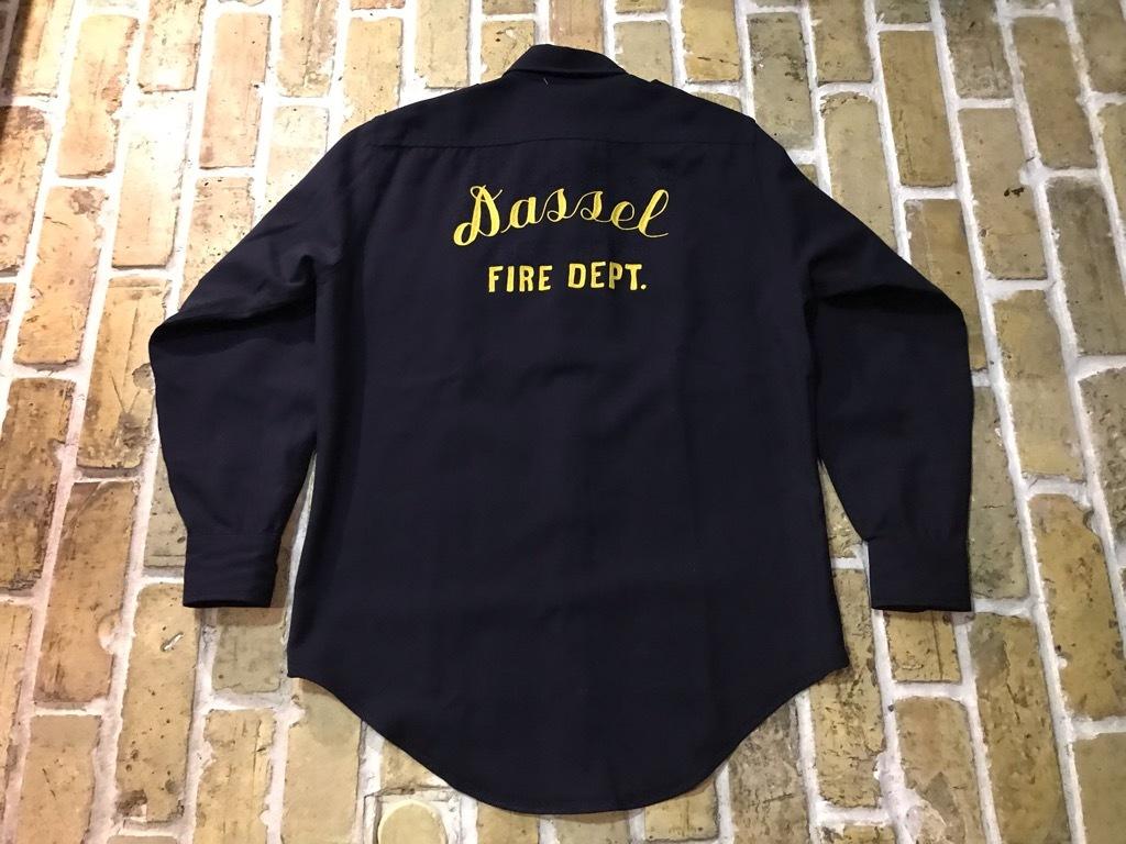 マグネッツ神戸店 デザイン、素材、作りを楽しめるシャツ!_c0078587_14451326.jpg