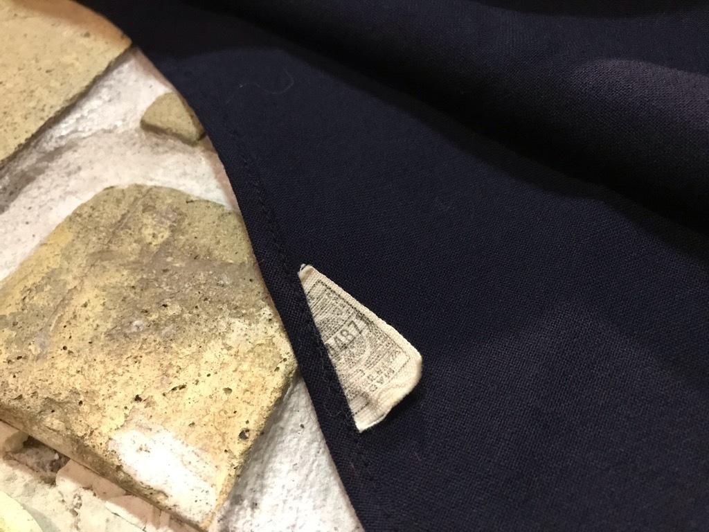 マグネッツ神戸店 デザイン、素材、作りを楽しめるシャツ!_c0078587_14455618.jpg