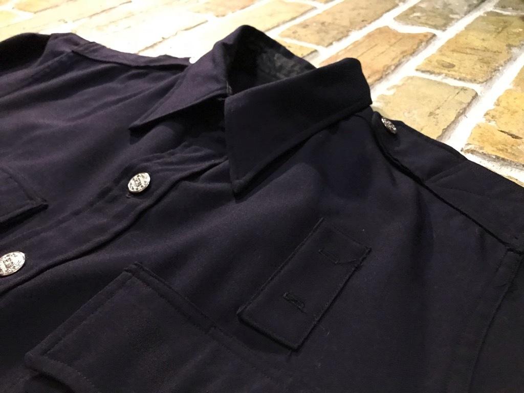 マグネッツ神戸店 デザイン、素材、作りを楽しめるシャツ!_c0078587_14455717.jpg