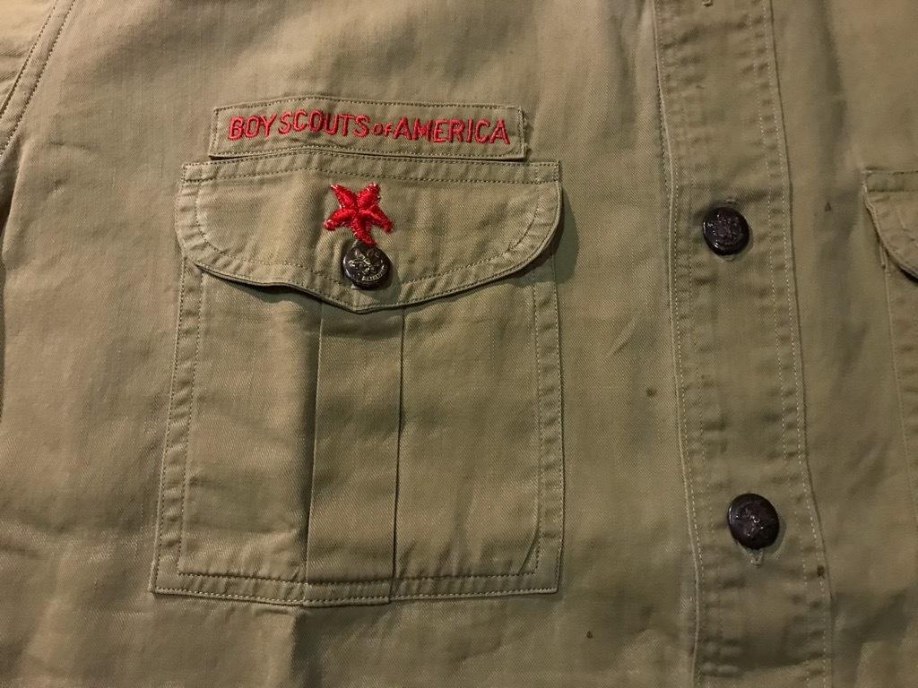 マグネッツ神戸店 デザイン、素材、作りを楽しめるシャツ!_c0078587_14521214.jpg