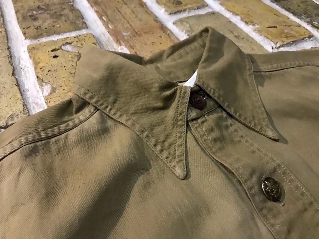 マグネッツ神戸店 デザイン、素材、作りを楽しめるシャツ!_c0078587_14521248.jpg